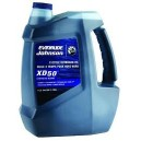 EVINRUDE JOHNSON XD50  ML. 946