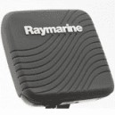 COVER RAY MARINE A80367